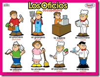 oficios (3)