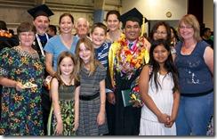 graduation2012 (29)