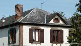 St Ouen sur iton 011