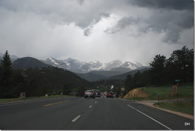 06-18-14 A Travel Co Sps to Estes Park (85)