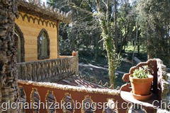 19 - Glória Ishizaka - Chalet da Condessa - Sintra - 2012
