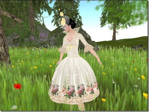Agnes Finney Darling_006_001