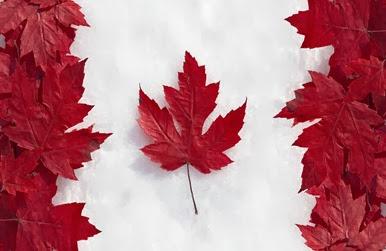 Como morar no Canadá legalmente
