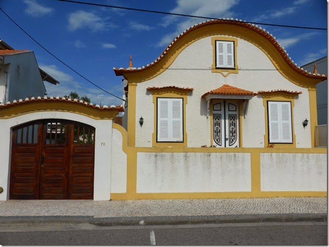 portugal 019