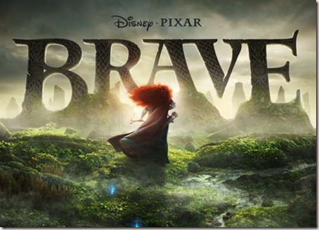 first-poster-pixar-brave