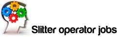 Slitter_operator_jobs-logo