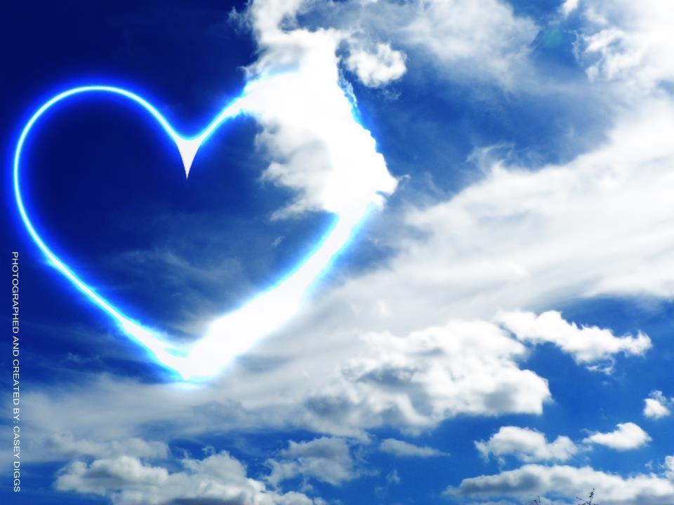 Love Symbol Wallpapers Love Heart Wallpaper hd Jpg