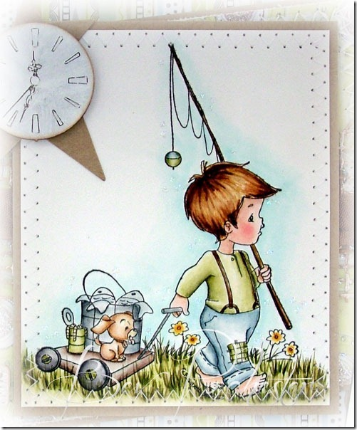 Whimsy-little-jack-and-bobbin-gone-fishin-1