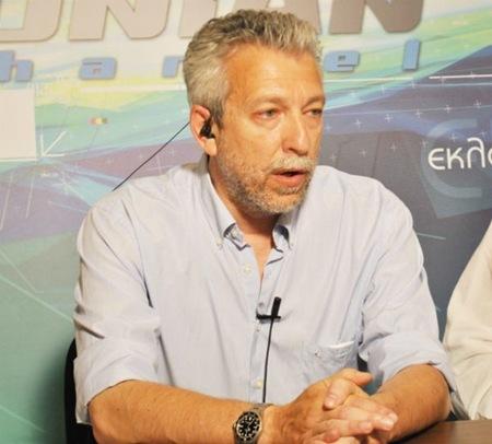 Κοντονής (βουλευτής Ζακύνθου του ΣΥΡΙΖΑ): Παράνομη και αδιαφανής η δρομολόγηση του Κεφαλονιά