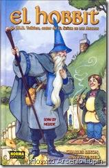 P00001 - El Hobbit