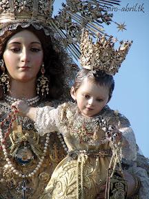 procesion-carmen-coronada-de-malaga-2012-alvaro-abril-maritima-terretres-y-besapie-(37).jpg