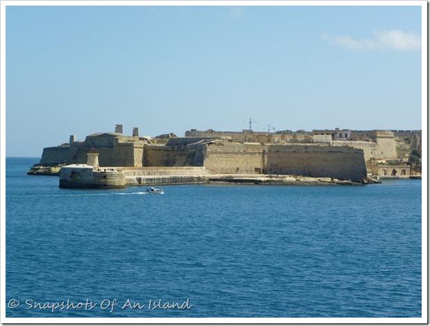 Valletta 101