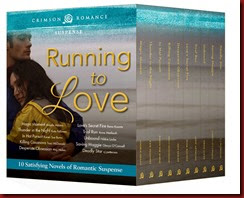 Running to Love