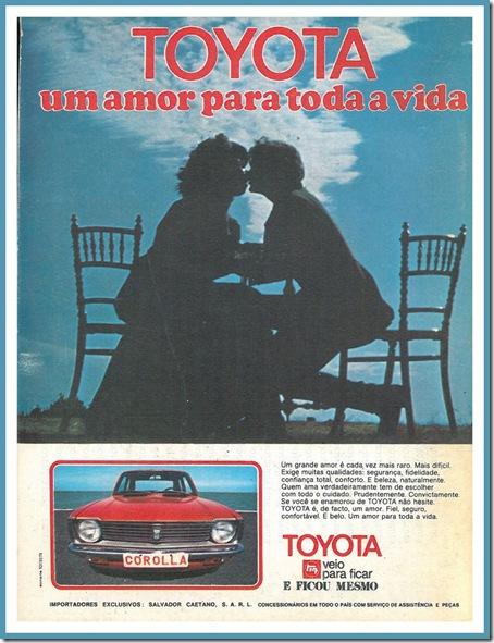 toyota_amor_toda_a_vida