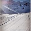Alpy_Zima_2009-11-21_050.JPG