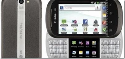 1-LG-Doubleplay-Un-LG-con-una-pantalla-que-divide-el-teclado-new