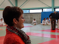 judo-adapte-coupe67-645.JPG