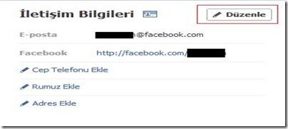 facebook_kullanıcıadı