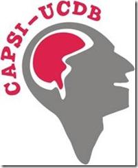 logo capsiucdb