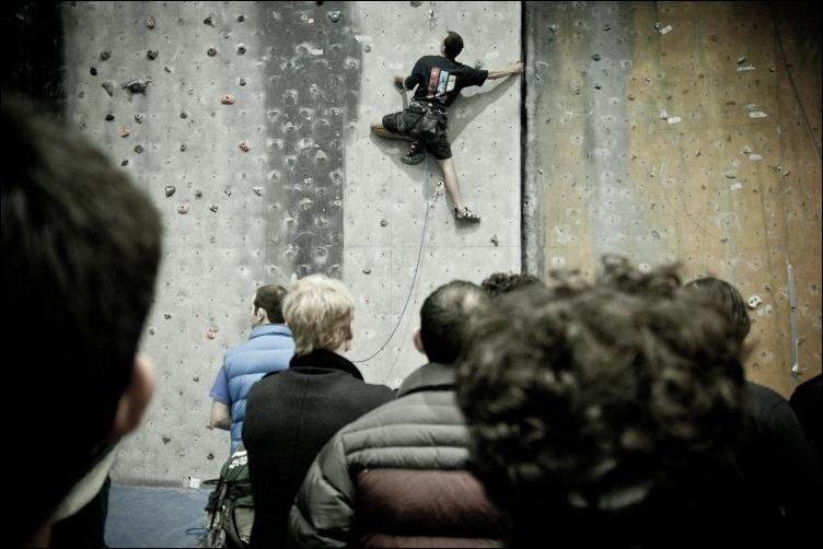 belfast-climb-50a