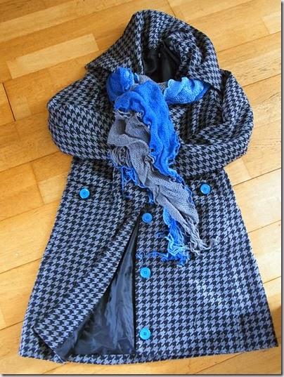blauwe-knopen-2
