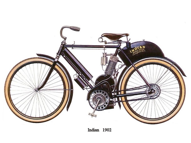 Indian-1902