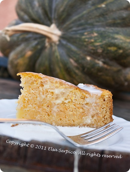 torta-zucca-e-miele-2