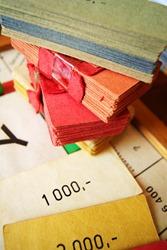 Monopoly-08