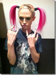 charlotte-free-pink-hair