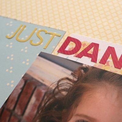 37-just-dance-2