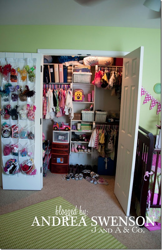 Girls room new-0058
