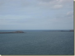 Cherbourg sail away 2 (Small)