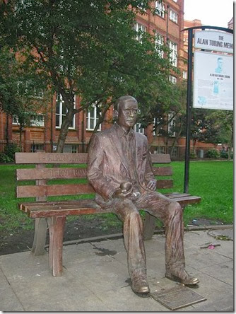 Alan_Turing_Memorial