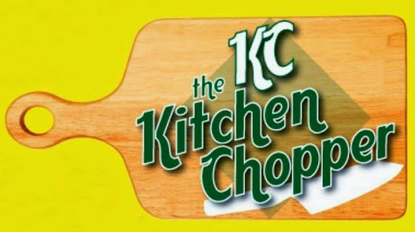 KC The Kitchen Chopper Logo.jpg