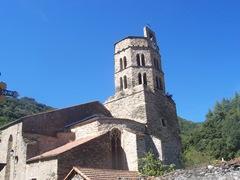 2008.09.08-010 église de Mas-Cabardès