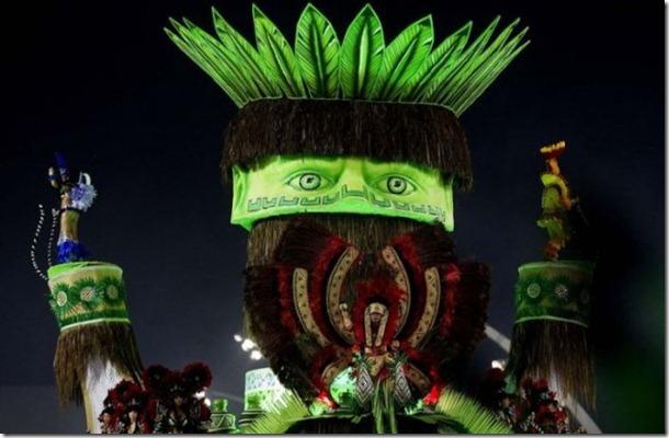 carnival-rio-2013-26