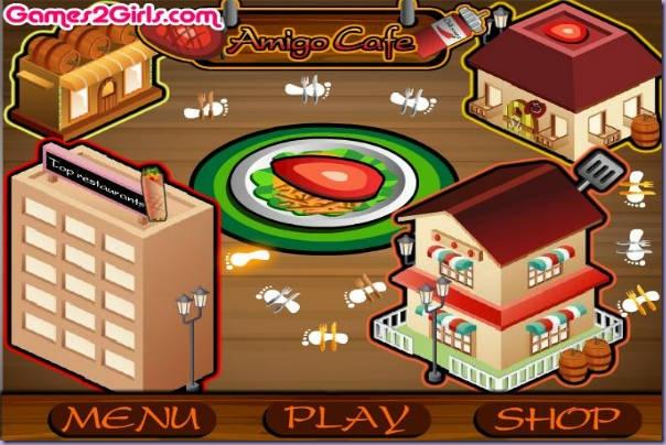 Amigo-Cafe-Restaurante-Mapa-Completo