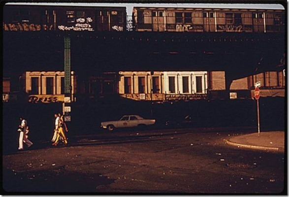 brooklyn-1974-summer-8