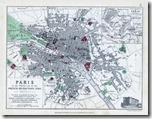 paris-1789