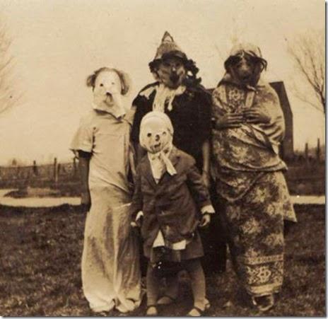 creepy-vintage-photography-029