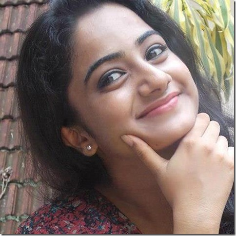 namitha_pramod_latest_beautiful_stills