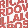 Ricardo Villalobos_Dependent and Happy1