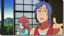 Ano Natsu - OVA -24