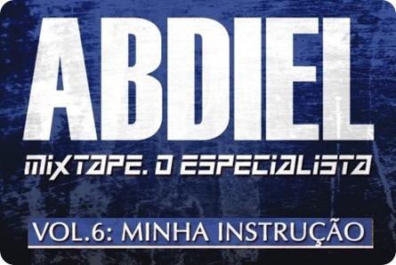Abdiel-Minha-Instrução