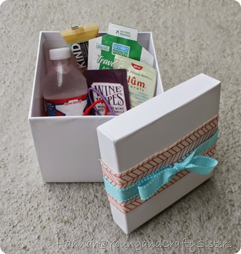 bachelorette boxes 5