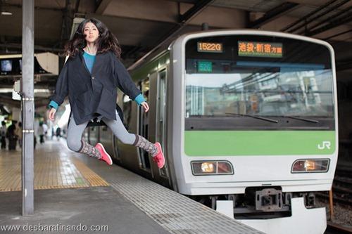 garota japonesa flutua desbaratinando (17)