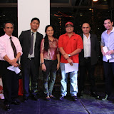 CyberPress IT Journalists Association of the Philippines (12).JPG