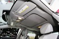 New-Fiat-Ottimo-Hatch-7