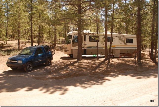 05-23-13 B North Campground Bryce (6)
