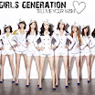 SNSD_Genie_Wallpaper_by_browneyedfairy23.jpg